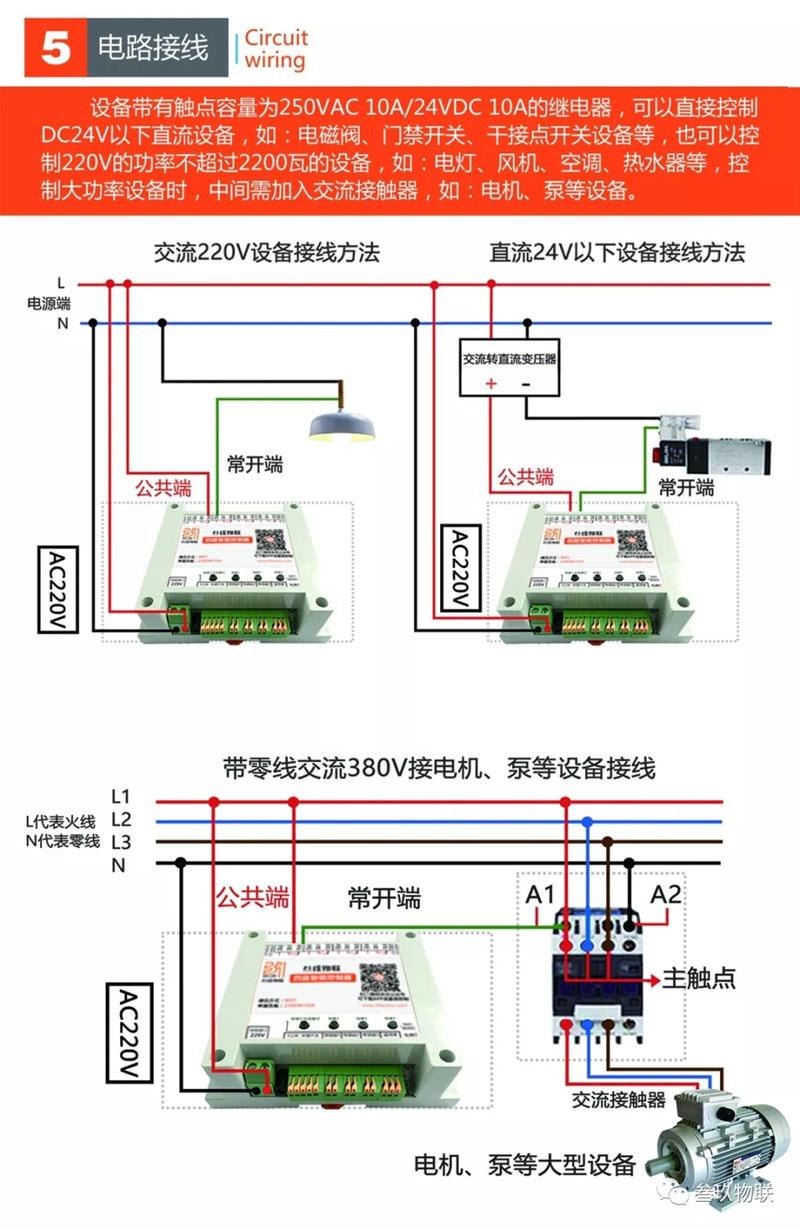 7.webp (4).jpg