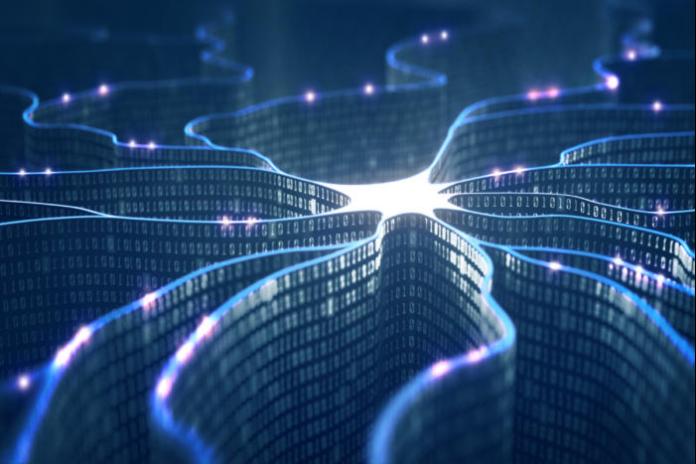 供应链中的人工智能132.png